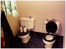 Master Bathroom Before Remodel Master Bathroom Remodel | Renovation Design Group