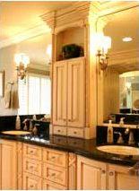 Master Bathroom Remodel   Renovation Design Group