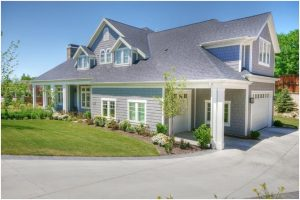 Cape Home Design | Renovation Design Group