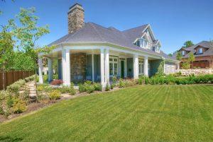 Cape House DesignCape Home Design | Renovation Design Group