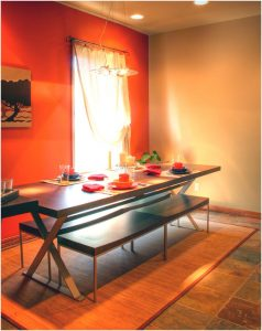 Dining Room Remodel | Renovation Design Group