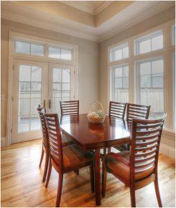 Dining Room Designs | Renovation Design Group