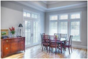 Dining Room Design Dining Room Designs | Renovation Design Group
