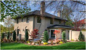 Home Remodeling Exterior Tuscan | Renovation Design group