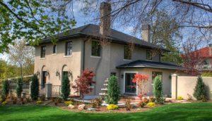 Home Remodeling Home Remodeling Home Remodeling Tuscan Design | Renovation Design Group