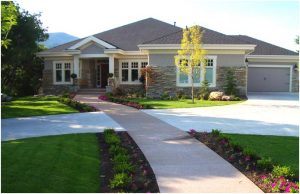 New Home Construction | Renovation Design Group