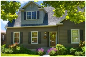 Cape Cod Second Story Addition Cape Cod Second Story Addition Exterior   Renovation Design Group