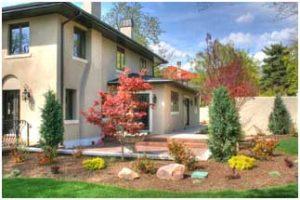 Home Remodeling Tuscan Design | Renovation Design Group