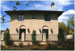Home Remodeling Home Remodeling Tuscan Design | Renovation Design Group