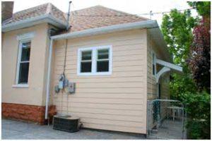Victorian Home Restoration and Remodeling Addition Victorian Home Restoration and Remodeling Addition | Renovation Design Group