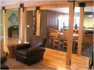 Great Room | Renovation Design Group