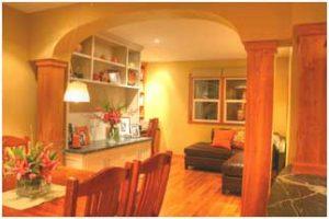 Great Room Remodeling | Renovation Design Group