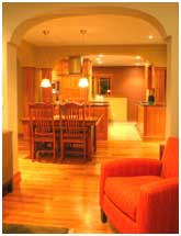 Great Room Remodeling Great Room Remodeling | Renovation Design Group