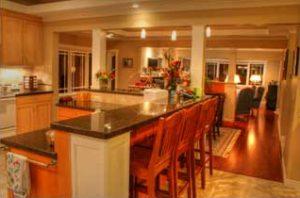 Great Room Remodel | Renovation Design Group