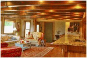 Great Room Addition   Renovation Design Group