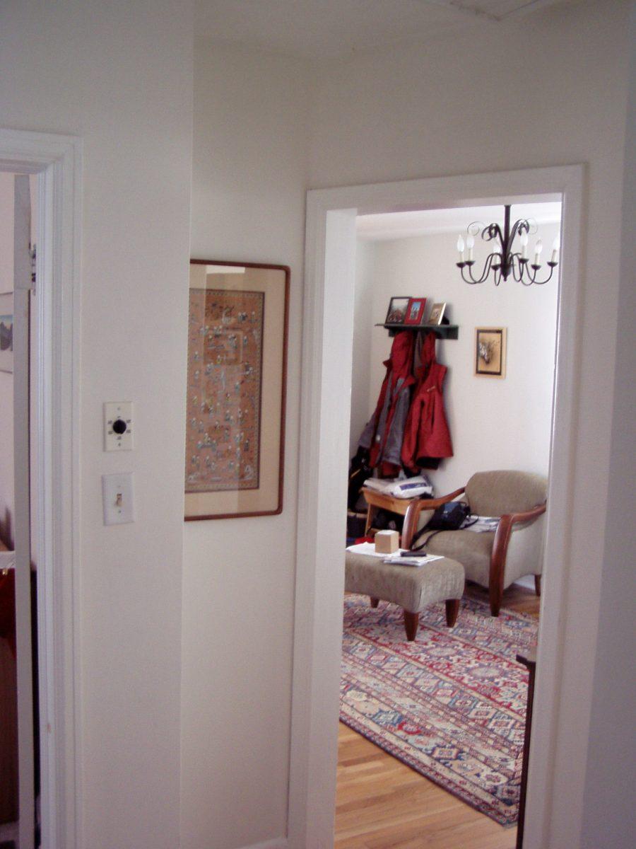 family room   Renovation Design Group