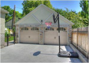 Garage Remodel | Renovation Design Group