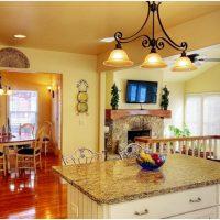 Cape Cod Kitchen Remodel Cape Cod Kitchen Remodel | Renovation Design Group