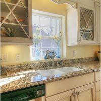 Cape Cod Kitchen Remodel | Renovation Design Group