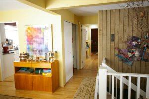 Before Kitchen Remodel After_Interior Remodel_Living Room_Family Room Design resized | Renovation Design Group