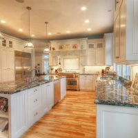 Kitchen Renovation Cape Cod Kitchen Remodel | Renovation Design Group