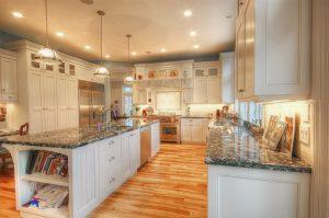Kitchen Renovation Cape Cod Kitchen Remodel | Renovation Design Group