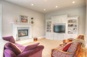Cape Cod Great Room | Renovation Design Group
