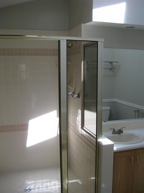 Before Bathroom Remodel | Renovation Design Group