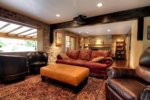 Remodeling Great Rooms in Tuscan Style Design | Renovation Design Group