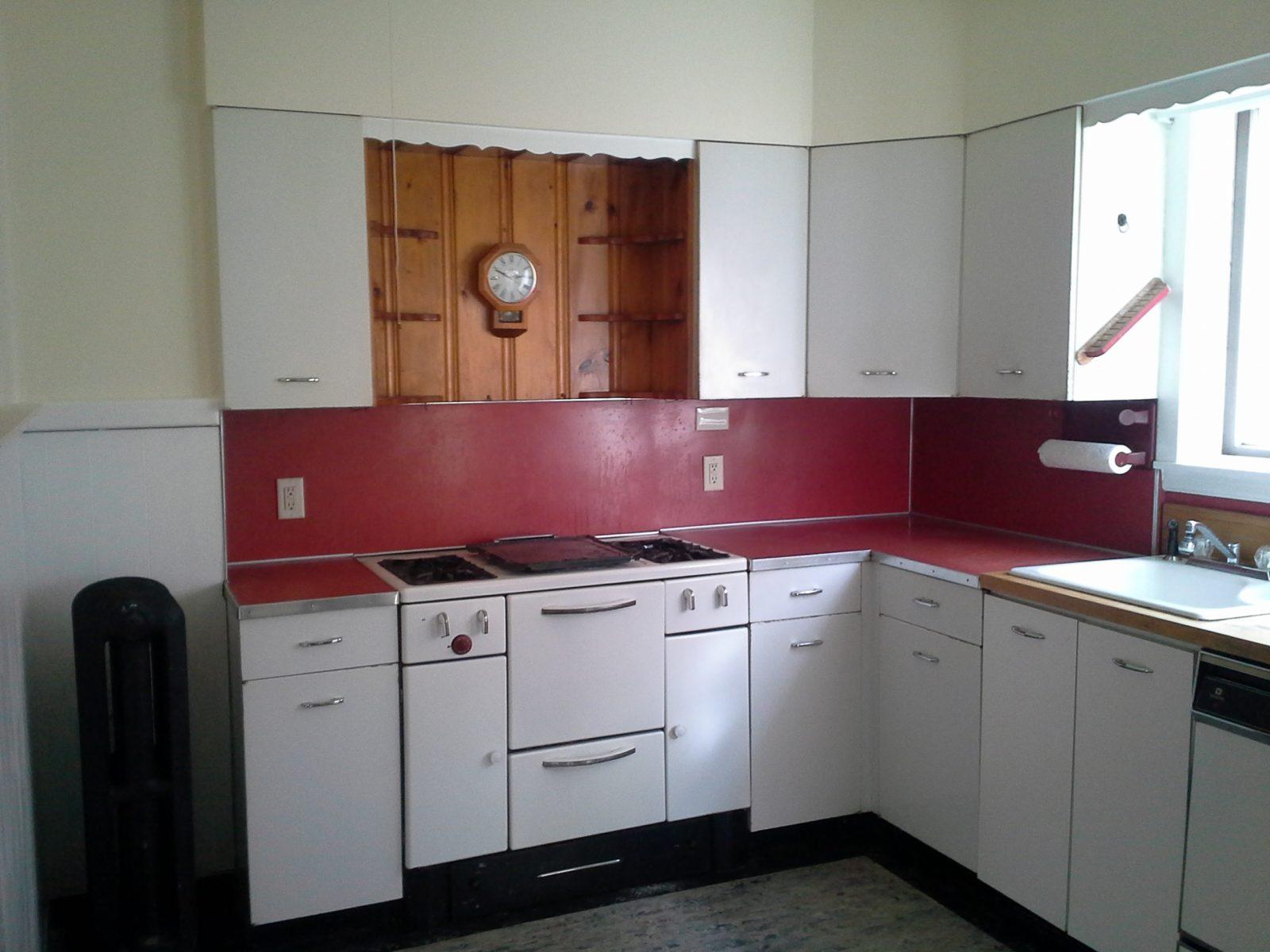 before remodel | Renovation Design Group