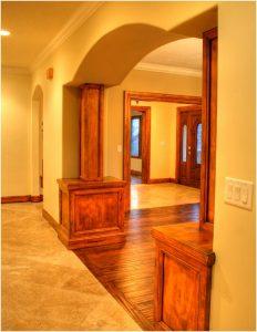 Interior Renovation and Views | Renovation Design Group