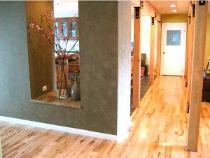 Ranch Rambler Interior Addition | Renovation Design Group