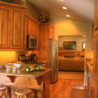 Cottage Kitchen Remodel traditional | Renovation Design Group