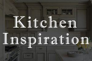 Renovation Design Group | Salt Lake City Utah | Kitchen Renovation Inspiration