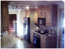 Kitchen Before Remodeling | Renovation Design Group