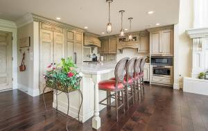 Renovation Design Group | After Kitchen Renovations