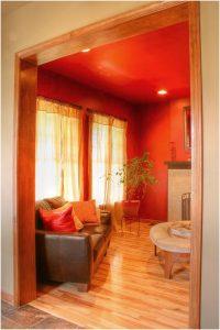 Living Room Remodel Dining Room Remodel | Renovation Design Group