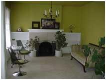 Living room Remodel | Renovation Design Group