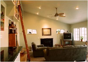 Living Room Remodeling Addition Great Room Remodeling Addition Living Room Library | Renovation Design Group