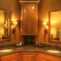 Luxury Master Bathroom | Renovation Design Group