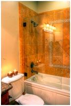 Guest Bathroom Remodel | Renovation Design Group