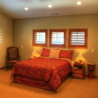 Master Bedroom Remodel | Renovation Design Group