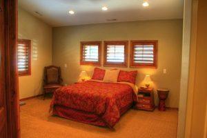 Master Bedroom Remodel   Renovation Design Group