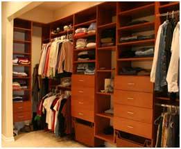 Master Bedroom Closet Addition Master Bedroom Closet Addition | Renovation Design Group