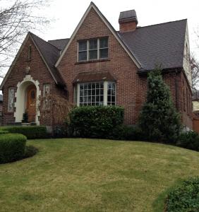 Princeton Avenue home in Salt Lake City
