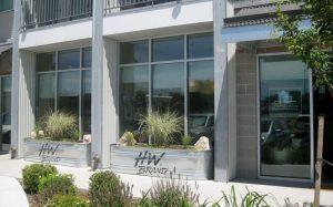 Renovation Design Group Office Salt Lake City Utah | Renovation Design Group