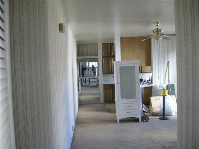 Before Interior Remodel Condo Remodels | Renovation Design Group