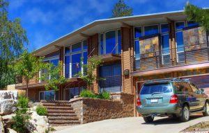 Split Entry Home Exterior Remodel Split Entry Home Exterior Remodel | Renovation Design Group