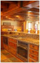 Kitchen Remodeling Kitchen Remodeling Timber Kitchen Renovation Before, tile | Renovation Design Group