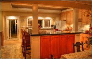 Traditional Kitchen Renovation Design and Style   Renovation Design Group